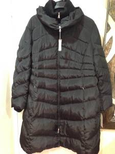 Jessica Simpson Women S Winter Down Parka Puffer Quilted