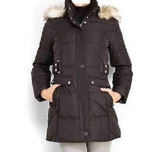 Laundry By Design Toggle Coat | 792302814 tp