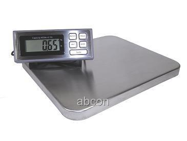 Others Typically Use A Single Low Performance Quality Load Cell From Bathroom Scale