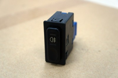 Edm Crx Foglight Switch Wiring Help Honda Tech Honda