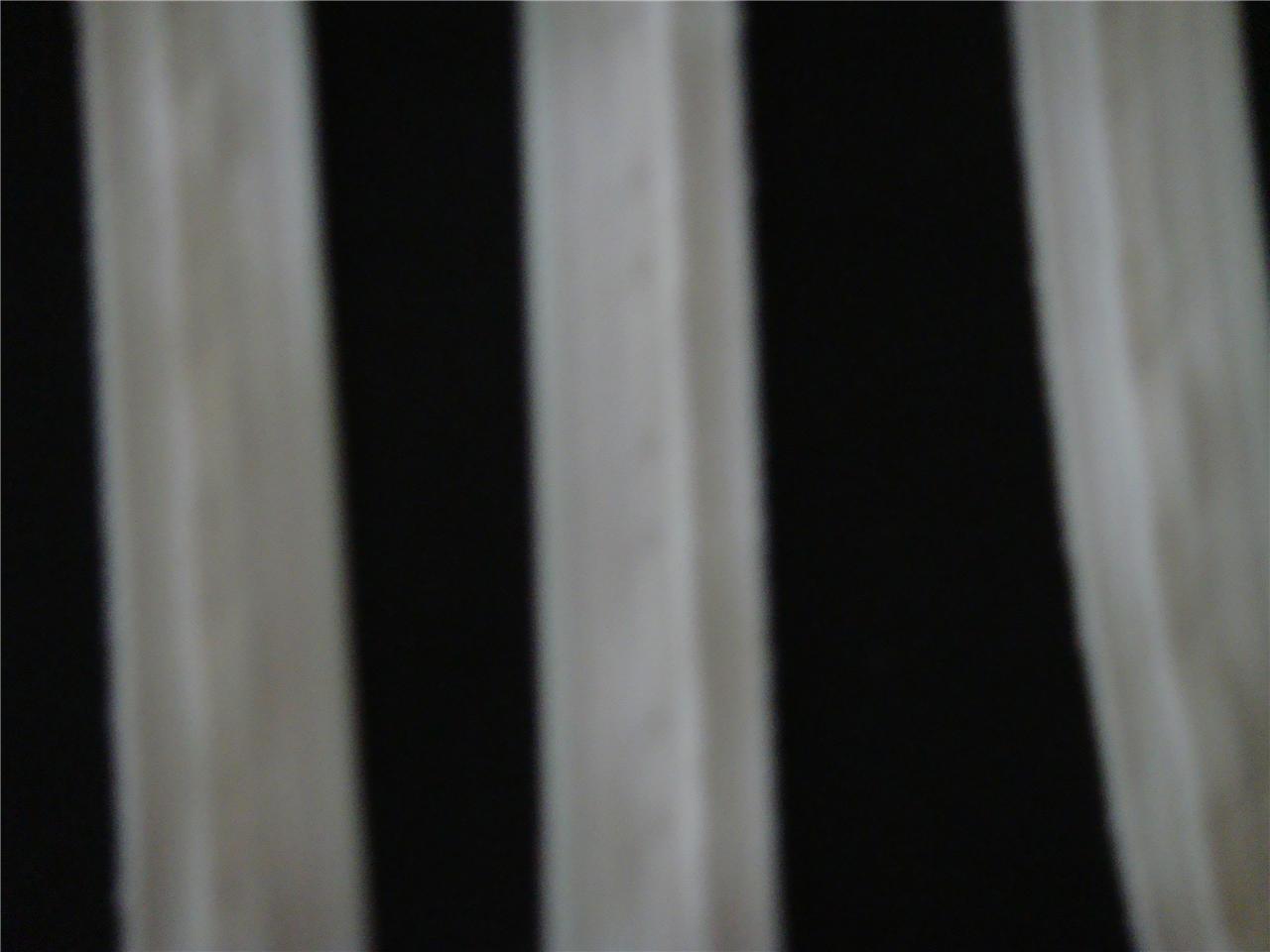 19mm Rufflette Slotted Roman Blind Tape White X 10mtrs Ebay