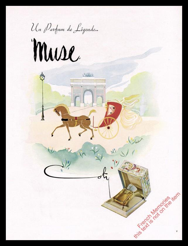 Image result for french vintage magazines muses