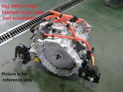 Toyota prius 4 ebay autos post for Ebay motors toyota prius