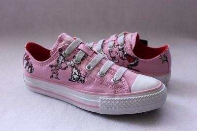 Adidas Kids At Rackroom Shoes
