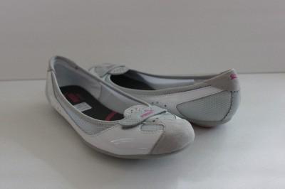 Ballet Shoe Size Outsole  Cm Uk