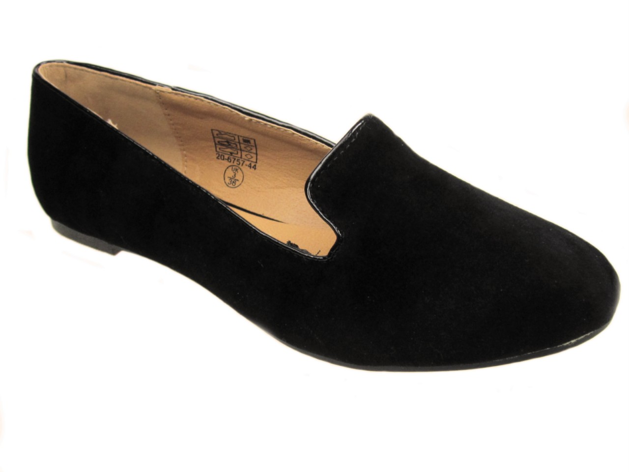 Free shipping on women's flats at atrociouslf.gq Shop ballet flats, loafer flats, mule flats and black flats from the best brands including Tory Burch, TOMS, .