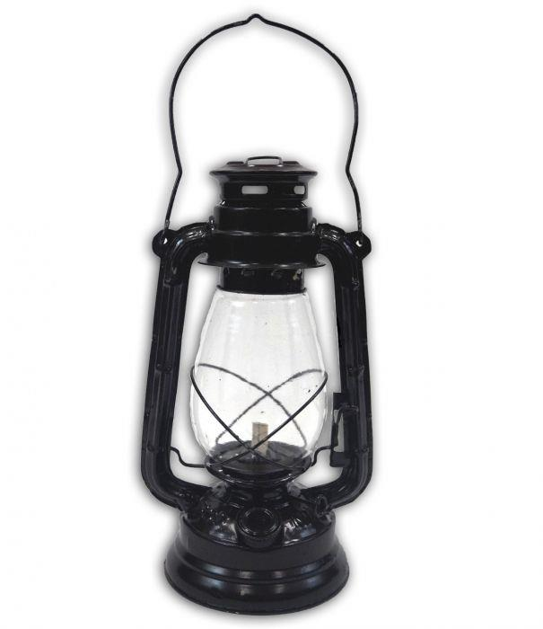 "12/"" Port lamp ~Ship lamp ~ Maritime ~ Nautical Decor ~ Pirate"