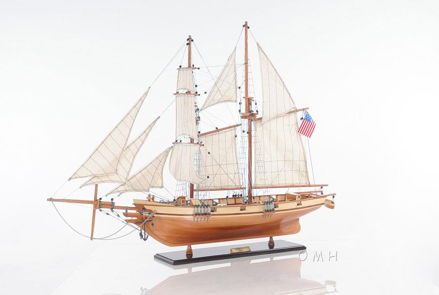 use of the baltimore clipper as privateer essay More often than not, to spot a baltimore clipper on 5x x 8h american privateer american schooners appear available in us baltimore clipper baltimore model.