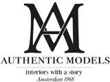 Authentic Models Home Furniture Nautical Aeronautical Decor