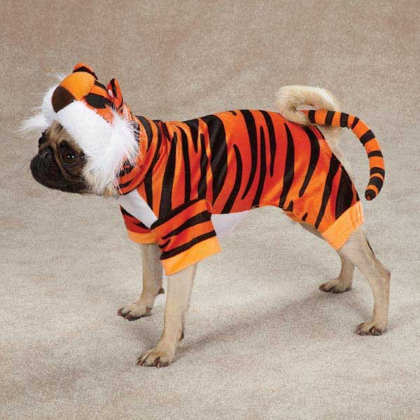 6db32d68 cincinnati bengals jersey for dogs
