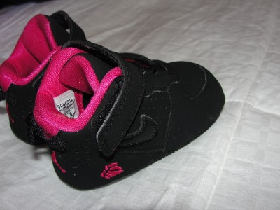 cheap for discount 91aa5 1dc17 nike infant shoes size 1