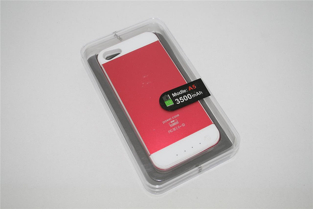 iphone 5 battery capacity 3500mah high capacity thin battery charge for iphone 14474