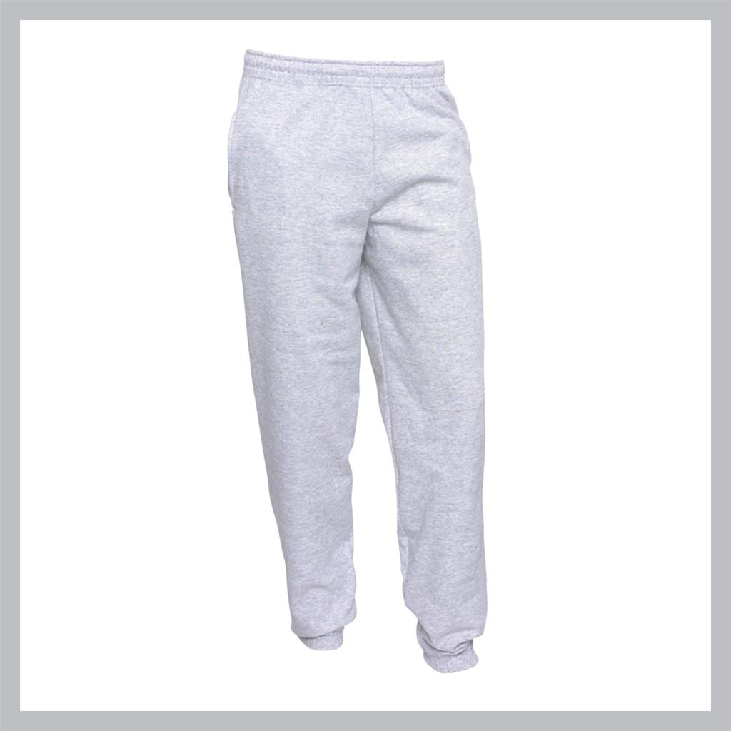 Joggers have become an essential when it comes to streetwear style. Our joggers have an elastic ankle, so you can accent your favorite sneakers. Elwood's men's joggers have a drawstring waist band for optimal comfort and a skinny stylized fit. They come in a variety of colors and prints like classic gray and fashion camo prints.