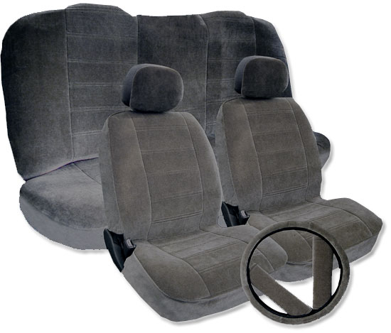 Astounding Details About 2001 2002 2003 2004 2005 2006 For Chevy Cobalt Seat Cover Pabps2019 Chair Design Images Pabps2019Com