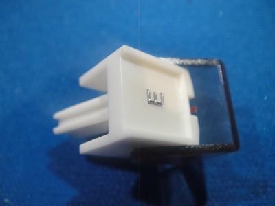 Diamond Elliptical Stylus Suitable For Ortofon Vms 5e 10e