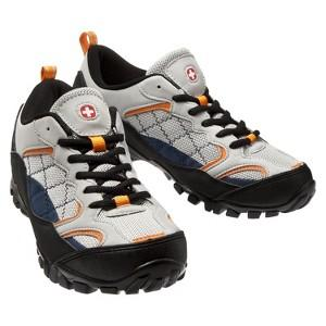 Swiss Gear Womens Hiking Shoes