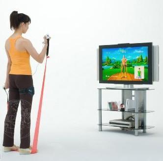uk wii ea familie sport aktiv ski spiel zubeh rpaket. Black Bedroom Furniture Sets. Home Design Ideas