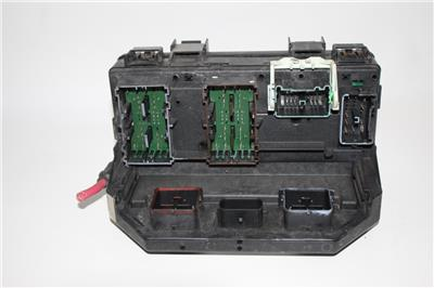 2009 dodge journey fuse box    2009    2010    dodge    caravan    journey    integrated tipm    fuse       box        2009    2010    dodge    caravan    journey    integrated tipm    fuse       box