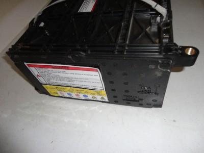 03 05 honda civic hybrid ima battery pack ev ph6r5r20c charged tested. Black Bedroom Furniture Sets. Home Design Ideas