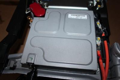 06 07 08 honda civic hybrid inverter ima pdu control computer mod batterycharger ebay. Black Bedroom Furniture Sets. Home Design Ideas