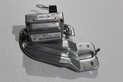 2003-2006 VOLVO XC90 03 04 05 06  YAW RATE SENSOR ANTI SKID  31110063 8691675