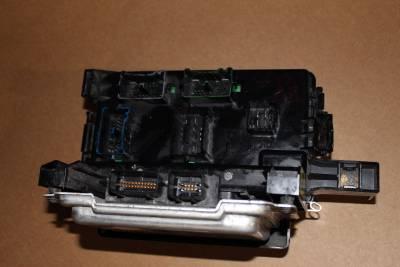2006 dodge magnum charger, chrysler 300c tipm fuse box ... 2008 dodge magnum fuse box