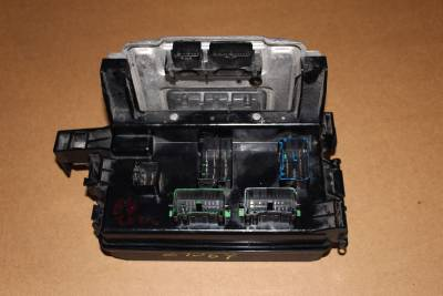 fuse box dodge magnum 2006 fuse box diagram for 2006 bmw 750li