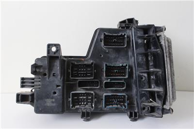 2002-2003 dodge ram 1500 2500 3500 integrated power module ... 2006 dodge ram fuse box diagram 2005 dodge ram fuse box info