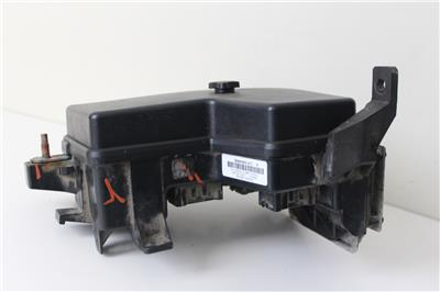 2000 dodge ram 2500 fuse box diagram 2002-2003 dodge ram 1500 2500 3500 integrated power module ... #7