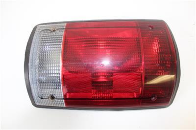 1995 Ford E 350 Tail Light Diagram