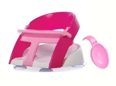 Baby Trend Stroller Dream Baby Bath Seat Yellowwayfair