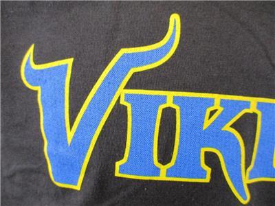 b3a04e33 New Anthony Barr #55 Minnesota Vikings Youth Sizes S-M-L-XL Black ...