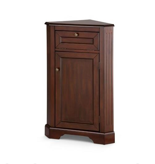 bathroom corner storage cabinet modern bath bathroom corner storage cabinet cupboard 15760
