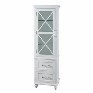 colors for bathroom modern white wood linen tower bathroom storage cabinet 12391