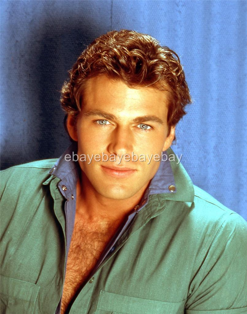 Very Jon erik hexum join