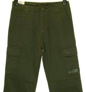 Bnwt Authentic Mens Wrangler Summit Cargo Combat Jeans Black New