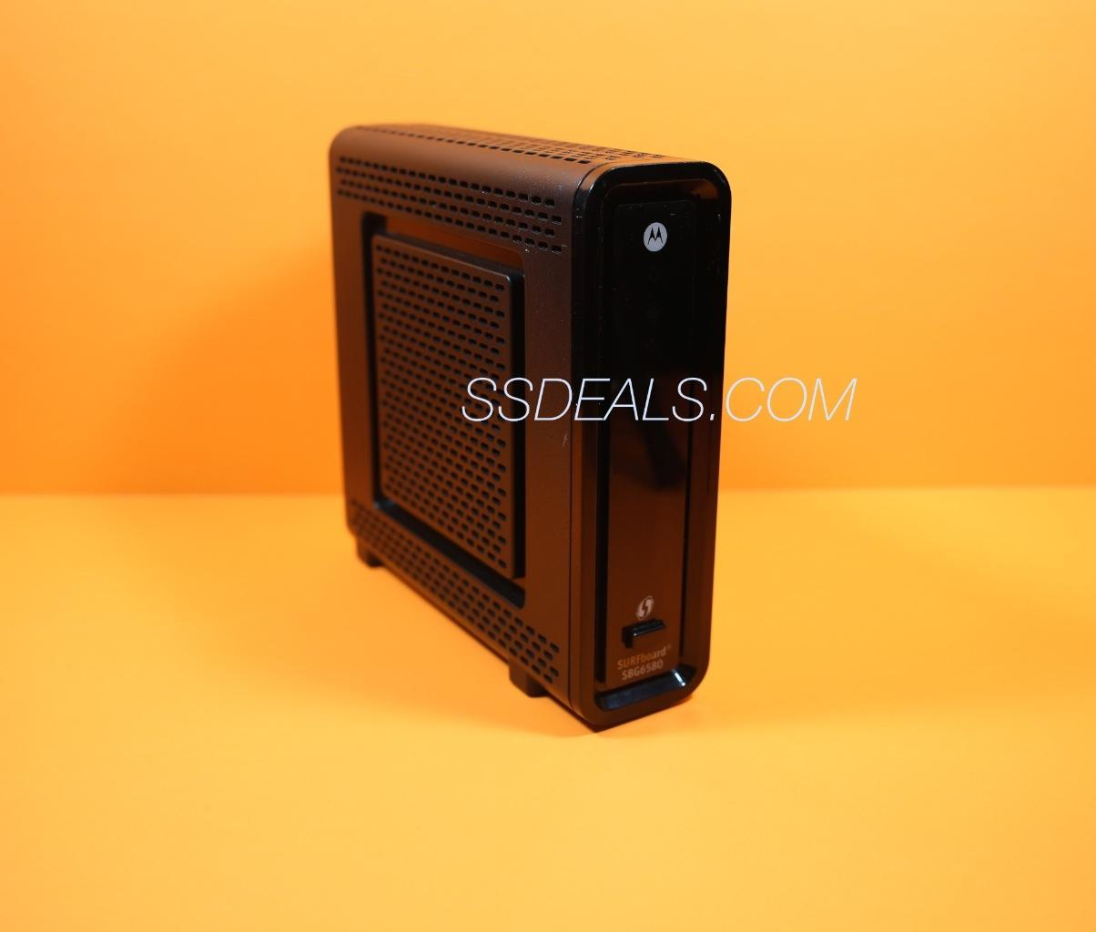 Motorola surfboard sb6141 deals - Best deals hotels boston