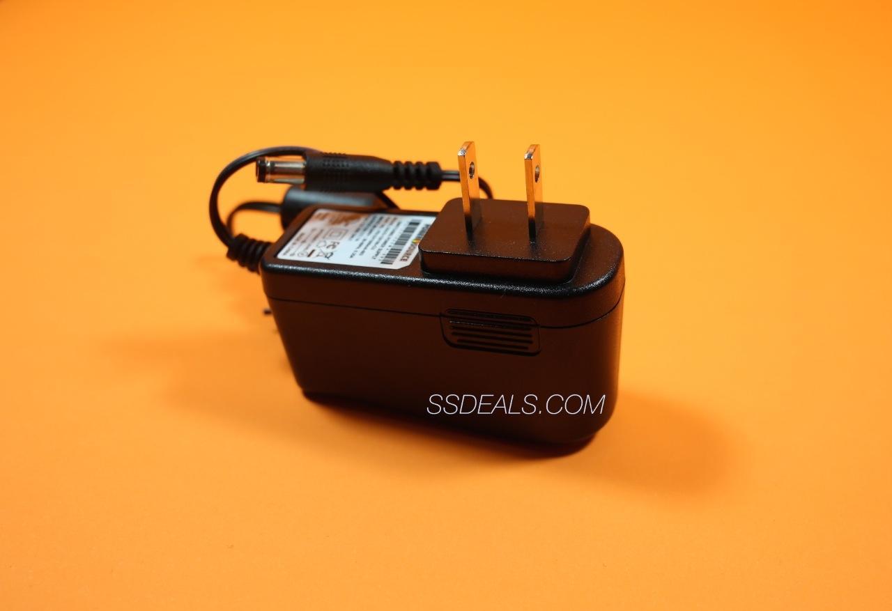 NETGEAR Wi Fi Gigabit Router WNDR4300