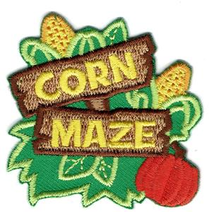 Kmart Receipts Excel Boy Girl Cub Corn Maze Tour Visit Race Patches Crests Badge Guide  Free Inventory And Invoice Software Excel with Company Receipts Excel Boy Girl Cub Corn Maze Tour Visit Race Patches Crests Badge Guide Scout Sign Send Email With Read Receipt Excel