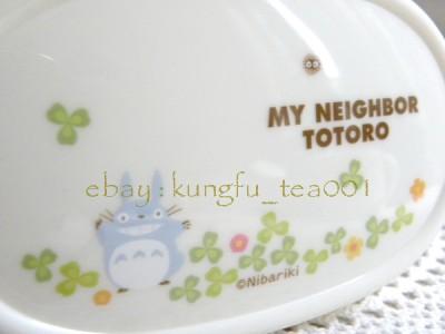 3pcs My Neighbor Totoro Microwave Lunch Box Bento - Ad ...