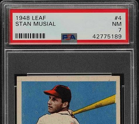 Pwcc Altered Cards Callout Thread 1952 Topps Mantle Etc