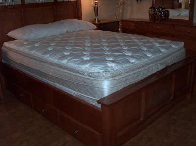 Antiques And Collectibles Sleep Number Select Comfort