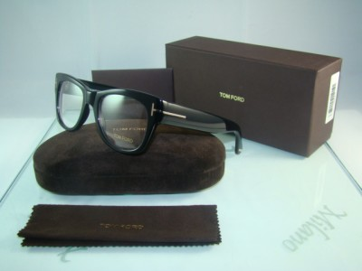 9bca98228f3 Description. New 100% Authentic Guaranteed L  k At Our Feedback  Rare  Model. THIS BRAND NEW EYEGLASSES COMES IN A Tom Ford ...