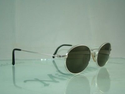 0ed72a362c1d BURBERRY. B 8829 YB7 MADE IN AUSTRIA. New 100% Authentic Vintage Sunglasses