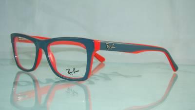 45a7dc07c670 Ray Ban Eyeglasses Frames Ebay « Heritage Malta