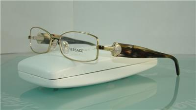 14f8d96fb7b Versace Eyeglasses Target. Home → Versace Eyeglasses Target. Designer  Prescription Sunglasses Canada