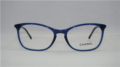 chanel 3281. description. chanel 3281 chanel