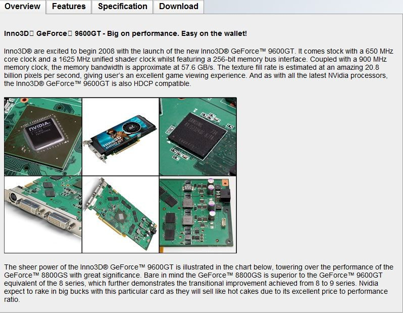 nvidia drivers windows 7 32 bit free download