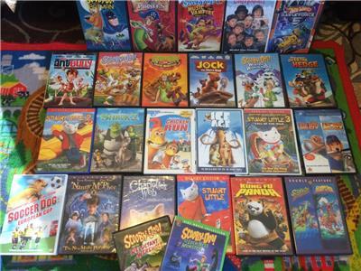 My Disney, Pixar, Blue Sky, Dreamworks, etc... collection ...  |Dreamworks Disney Dvd Collection