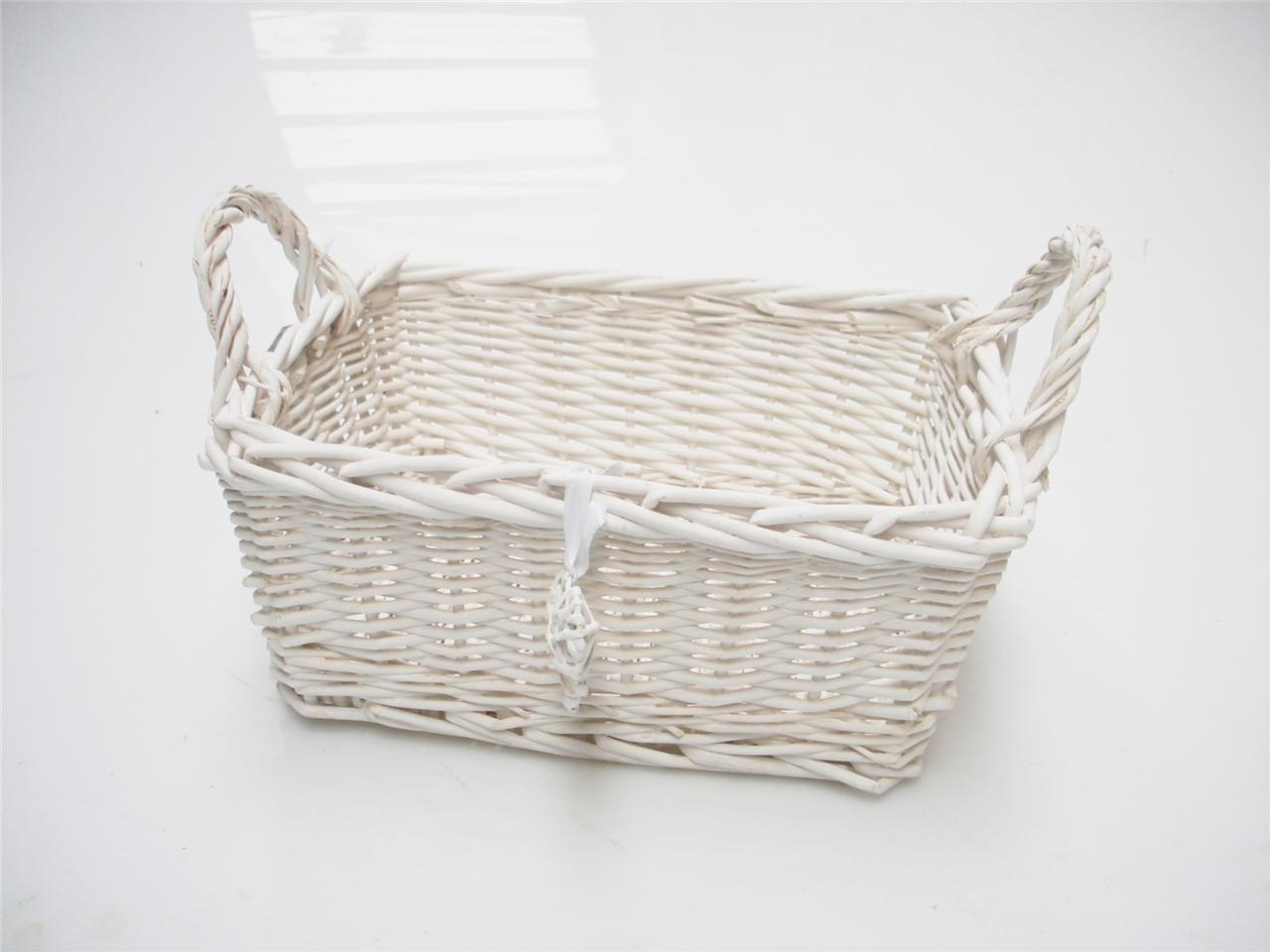 white bathroom basket bathroom storage baskets white cool blue bathroom 15046